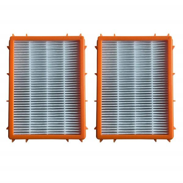 Crucial Think Crucial HEPA Filter (Set of 2)