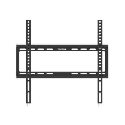 Fixed TV Wall Mount for 32 in. - 55 in. TVs (3026)