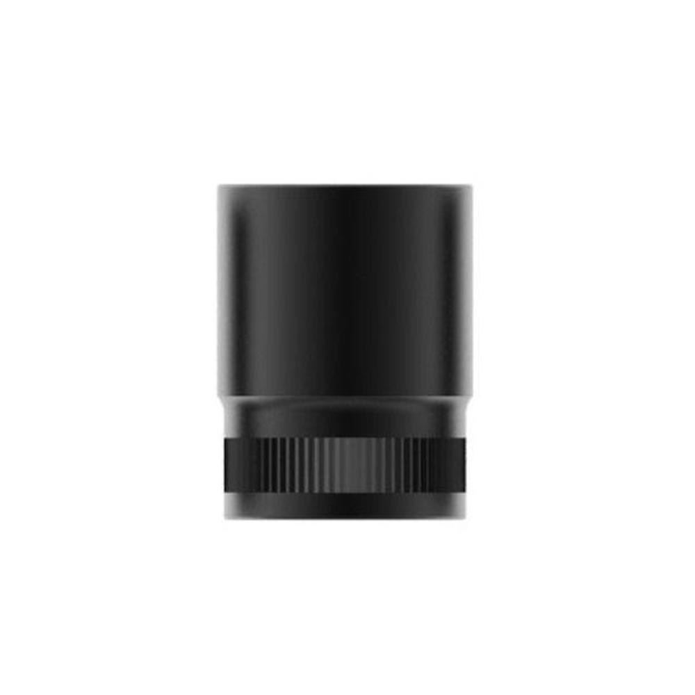 Point Metric Non-Etched Drive Short Std Craftsman Socket 3//8 Dr 6pt