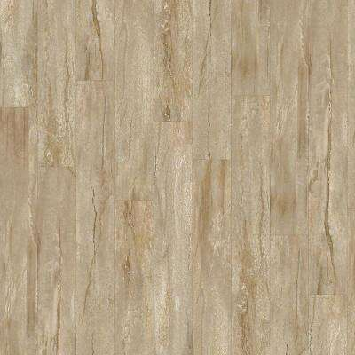 Take Home Sample - Austin Addison Resilient Vinyl Plank Flooring - 5 in. x 7 in.