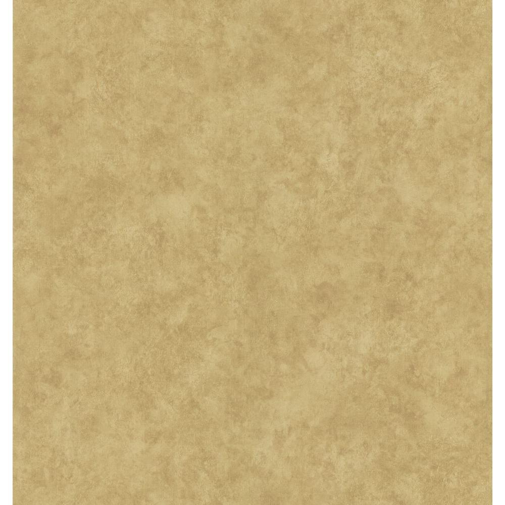 Northwoods Lodge Neutral Rag Texture Wallpaper Sample