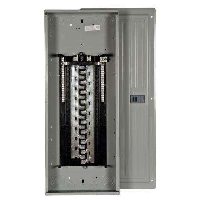 ES Series 200 Amp 40-Space 40-Circuit Main Lug Indoor Load Center