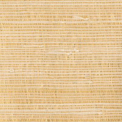 Tokei Gold Foil Grass Wallpaper Sample