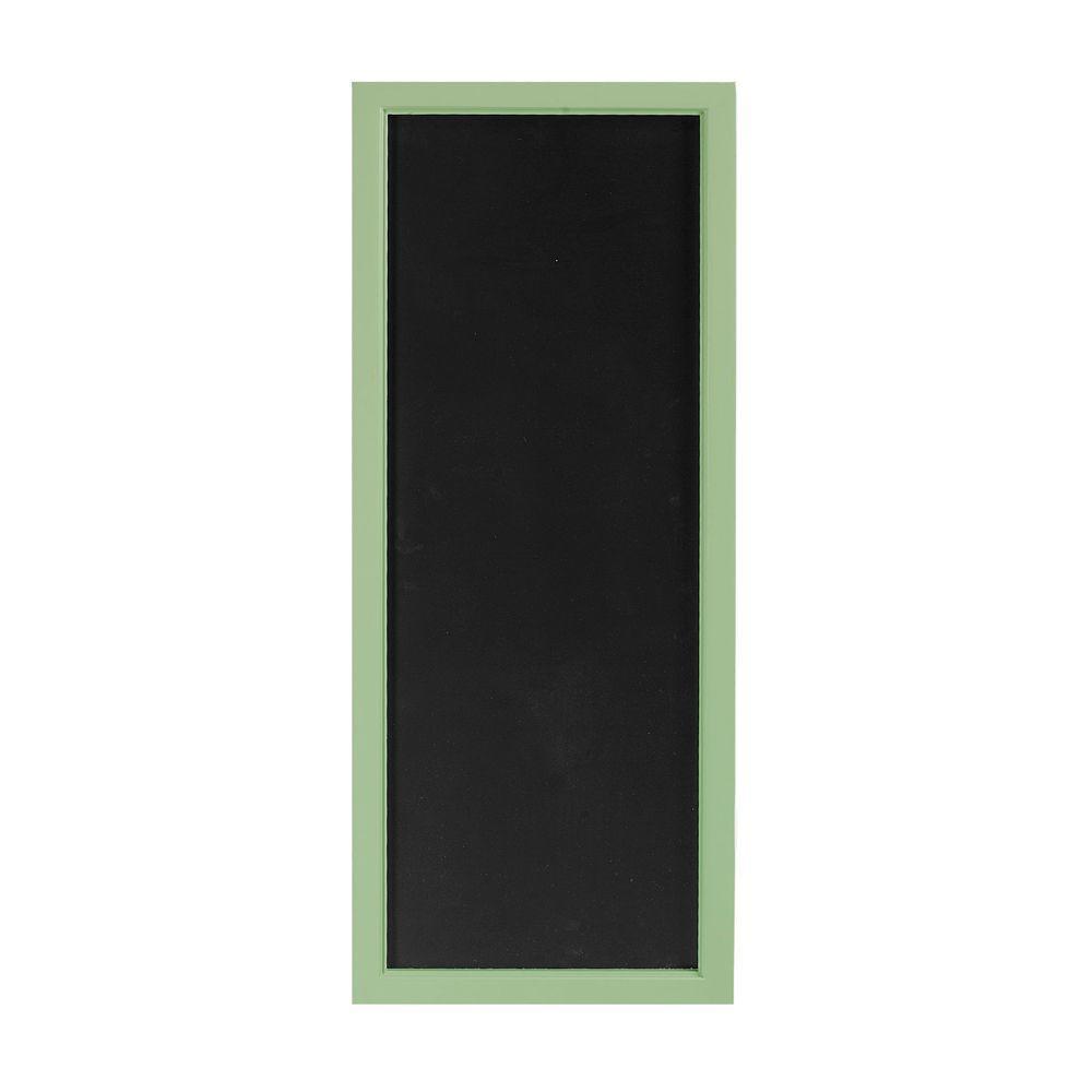 Martha Stewart Green Chalkboard Paint