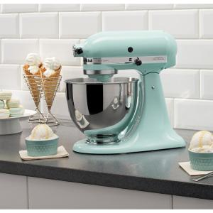 Incroyable Internet #202033243. KitchenAid ...