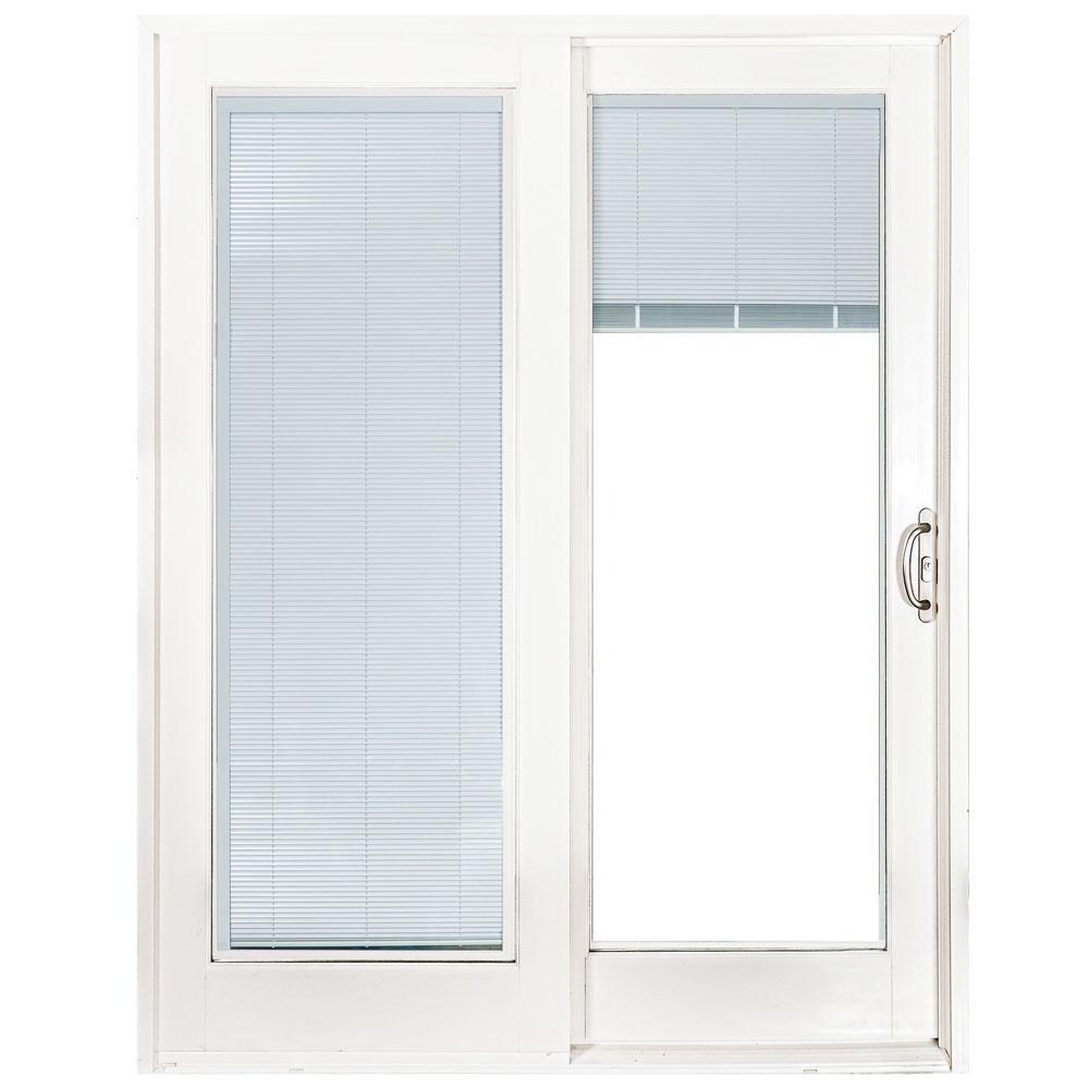 Sliding Patio Door Doors