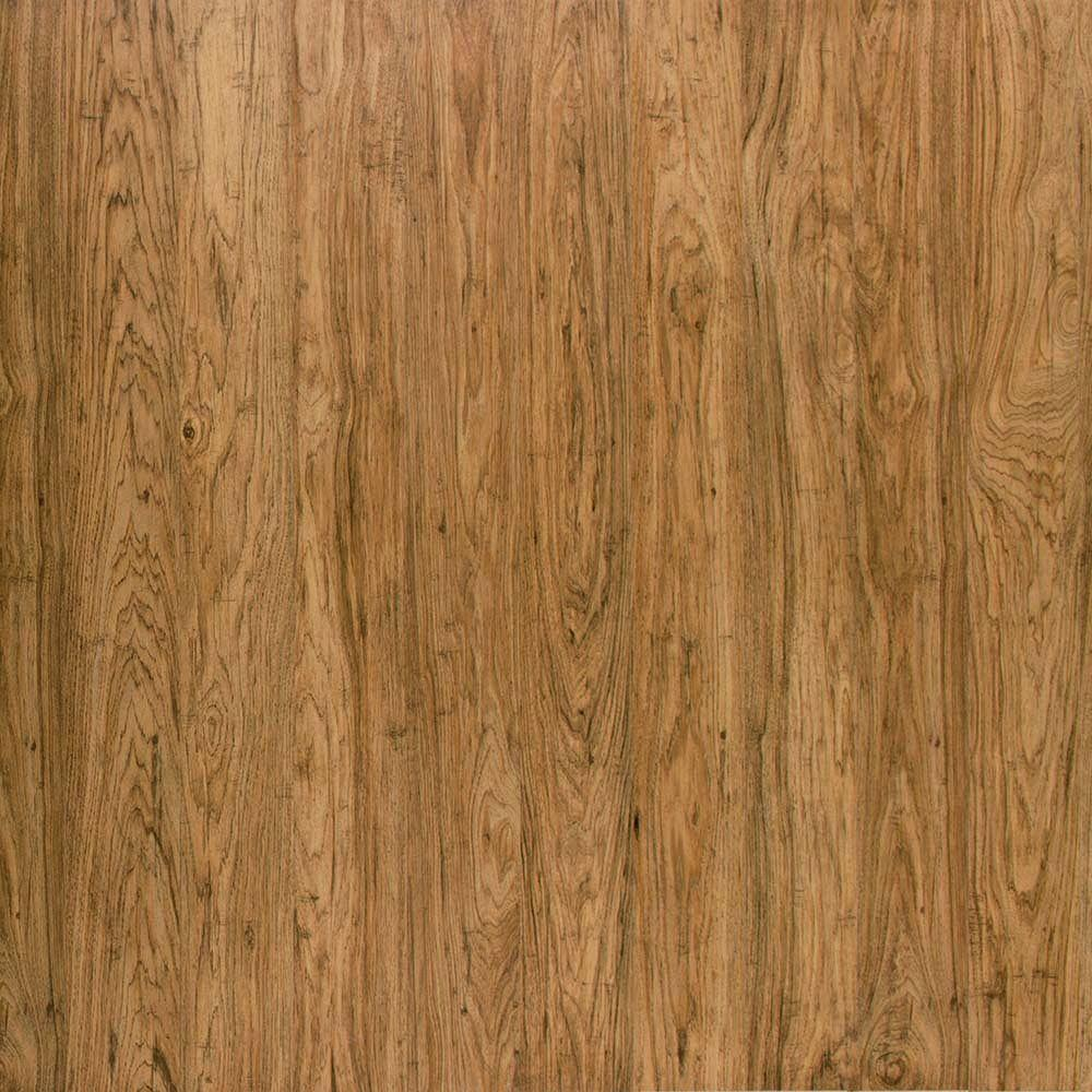 Home decorators collection sunrise hickory 8 mm thick x 4 Home decorators collection flooring installation