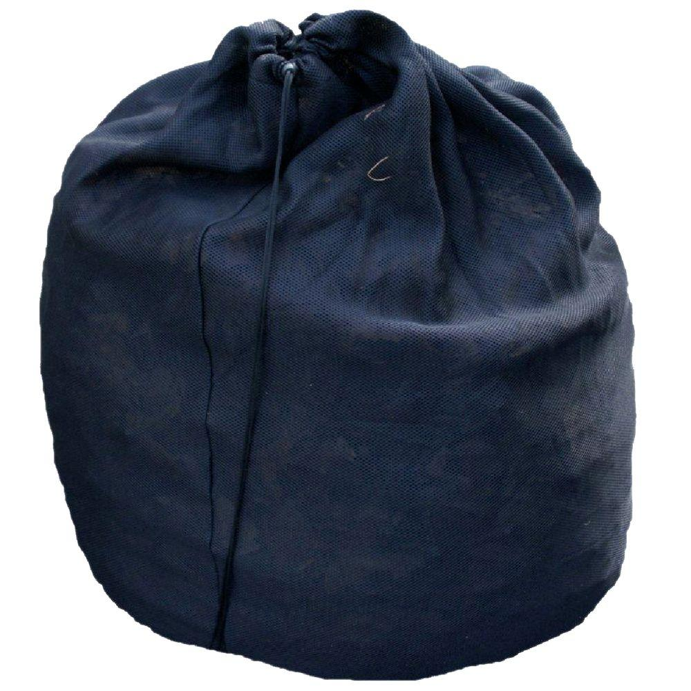 Riverstone 60 gal. Portable Composting Sack System-BN-CS60 - The ... 943be8b14ef2
