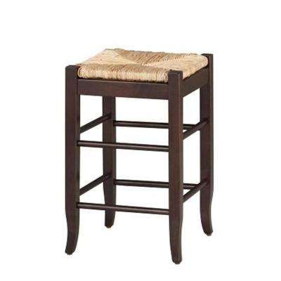 24 in. Cappuccino Bar Stool