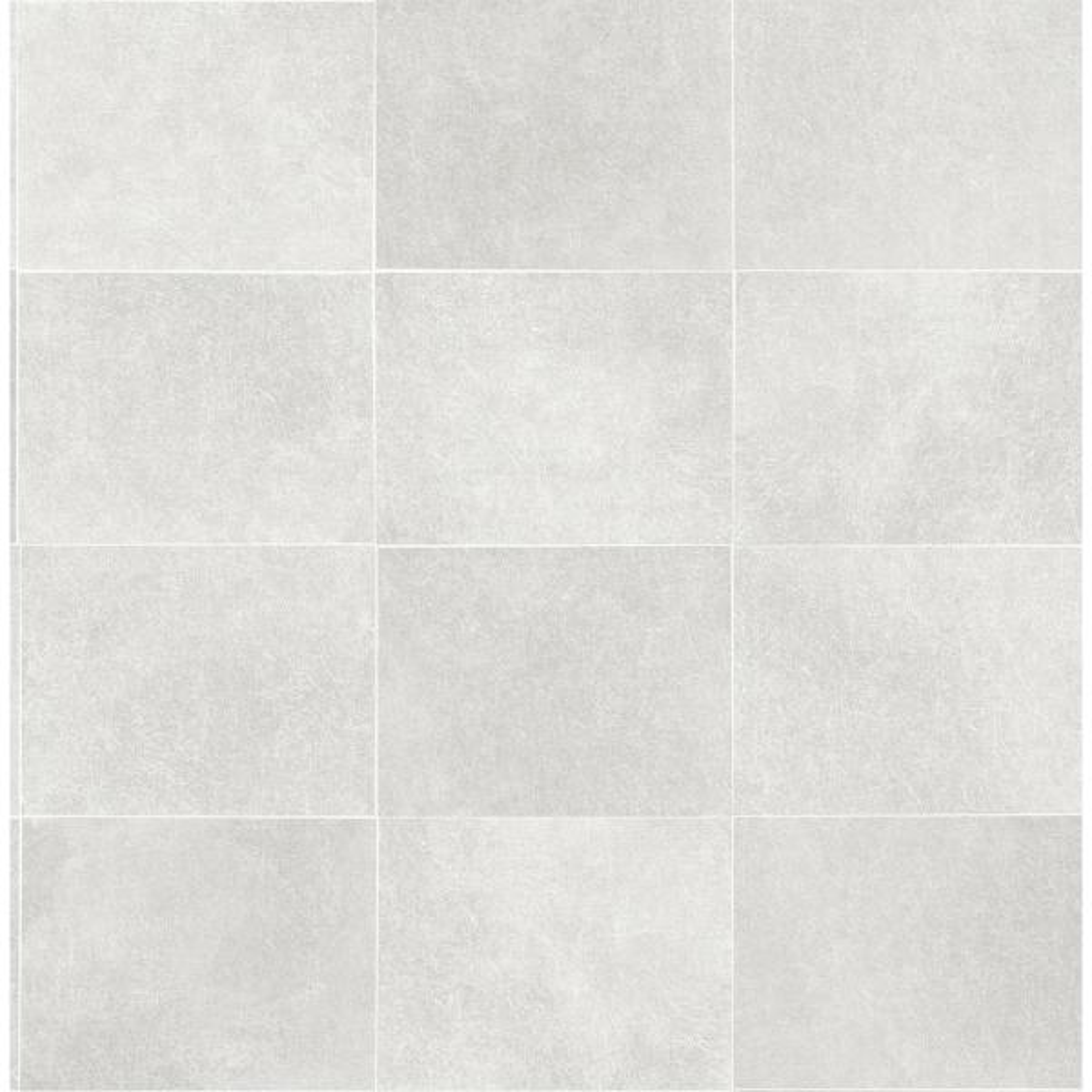 Fine Decor Cecelia Light Grey Geometric Wallpaper Sample 2900-24908SAM