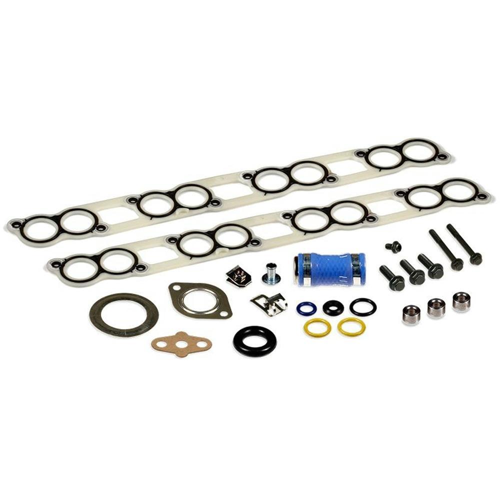 Carburetor Repair Kit Standard 462B