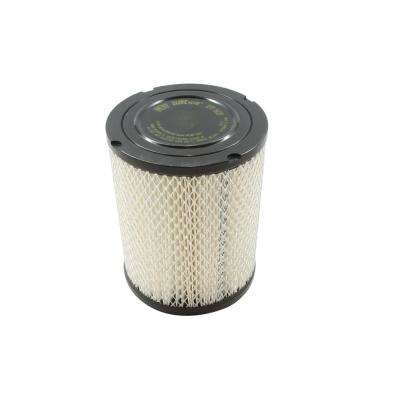 Replacement Air Filter for Wix 42729 Purolator A35433 Fram CA9345