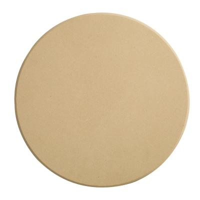Honey-Can-Do 14 in. Round Non-Cracking Pizza Stone