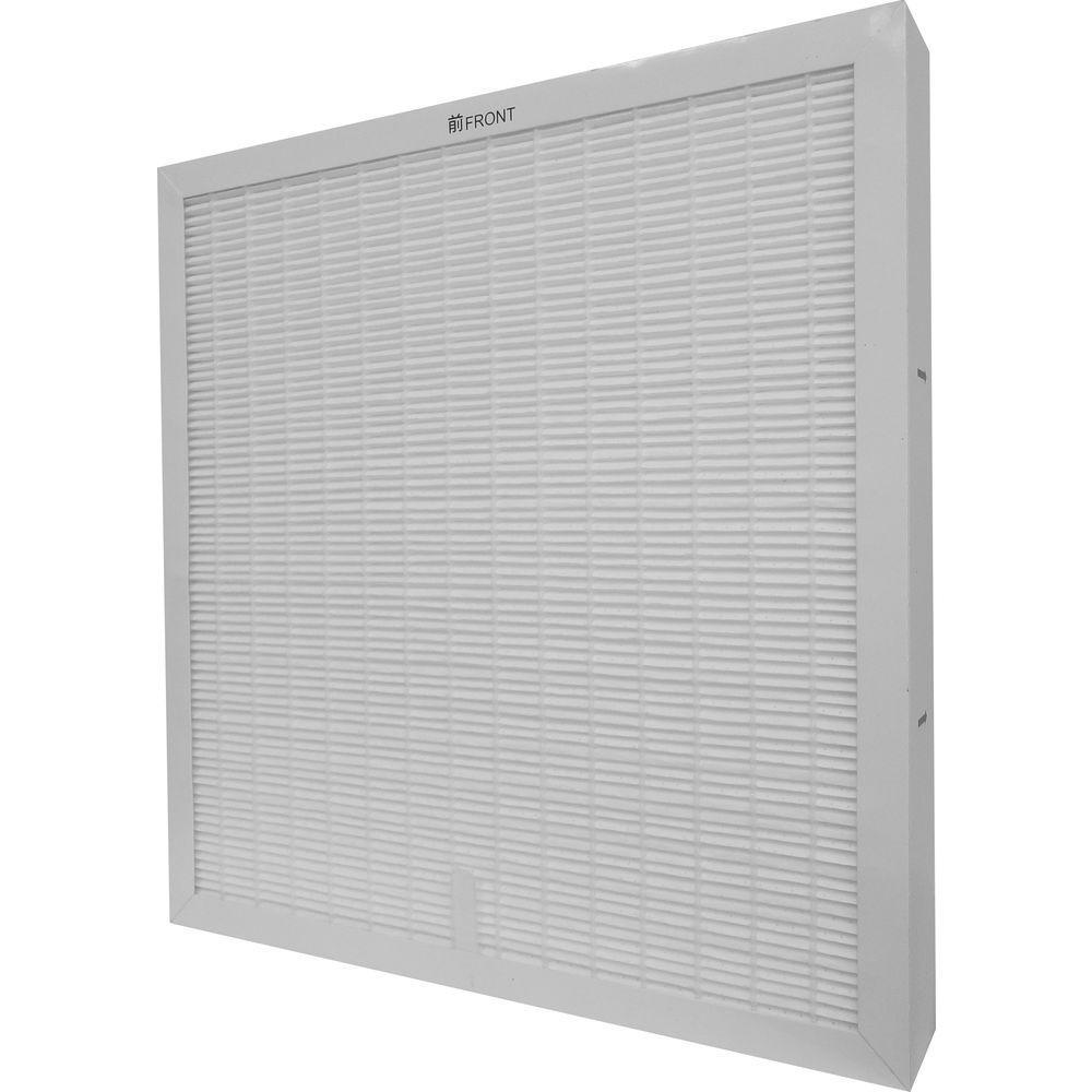 Home Depot Air Purifiers ~ Hepa air filters home depot o balance purifier in