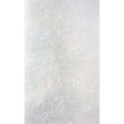 Rice Paper 36 in. x 72 in. Window Film