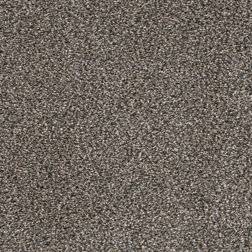 Otis - Color Upscale Texture 12 ft. Carpet