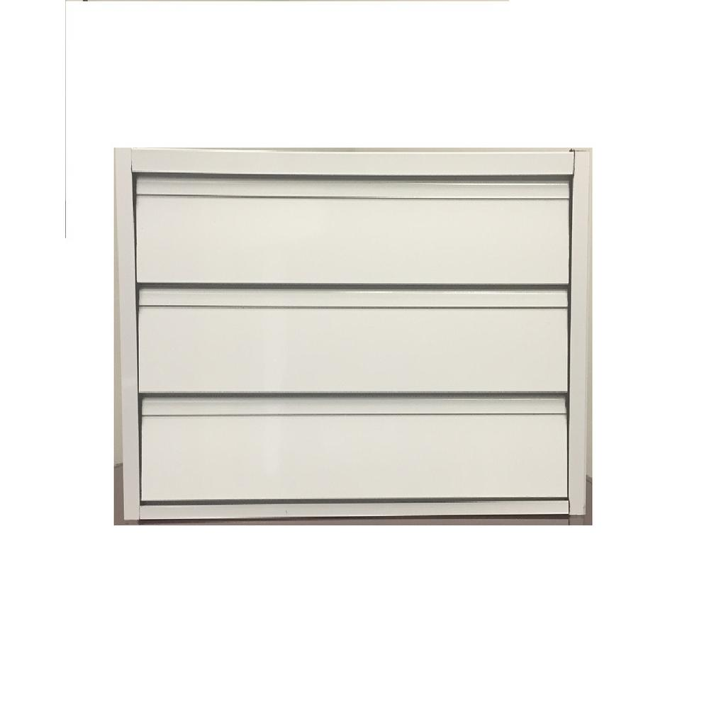 file cabinet icon windows. Air Master Windows And Doors 30 In. X 25.5 Storm Guard 4 In File Cabinet Icon