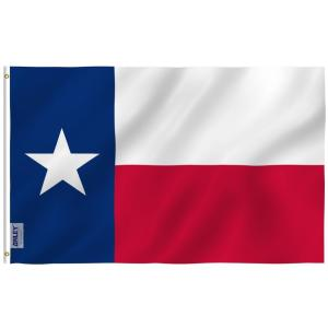Bsi Products Ncaa 3 Ft X 5 Ft Texas Tech Flag 95527 The Home Depot