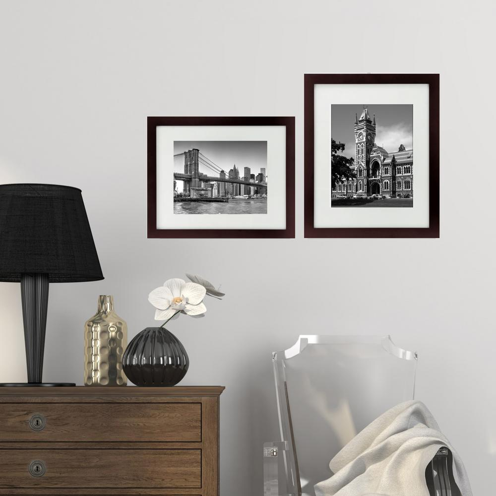 Kiera Grace - Wall Frames - Wall Decor - The Home Depot