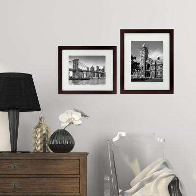 black picture frames wall. Langford 14 In. X 18 (10 13 Black Picture Frames Wall /