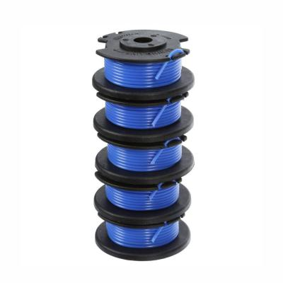 0.065 Replacement Auto Feed Line Spools (5-Pack)