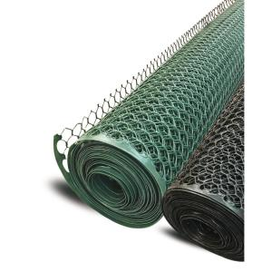 Poultry Hex Garden Fence Netting