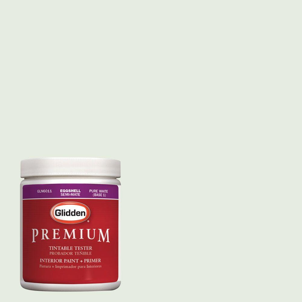 Where Can I Buy Glidden  In  Paint