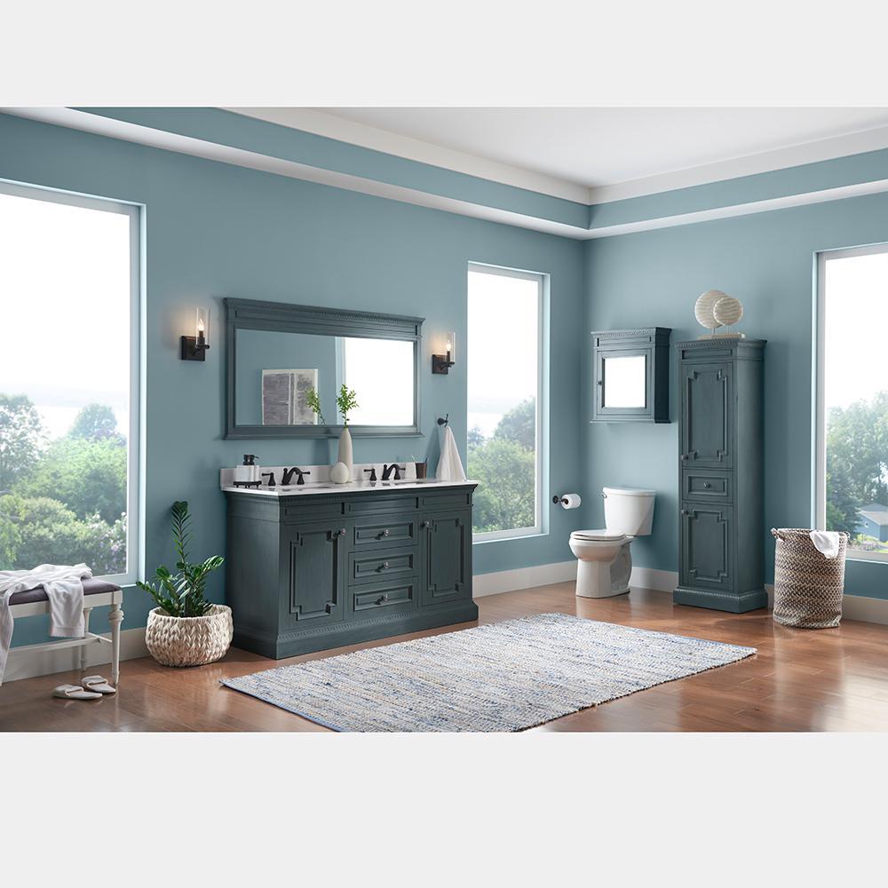 Home Decorators Collection Cailla 60 In