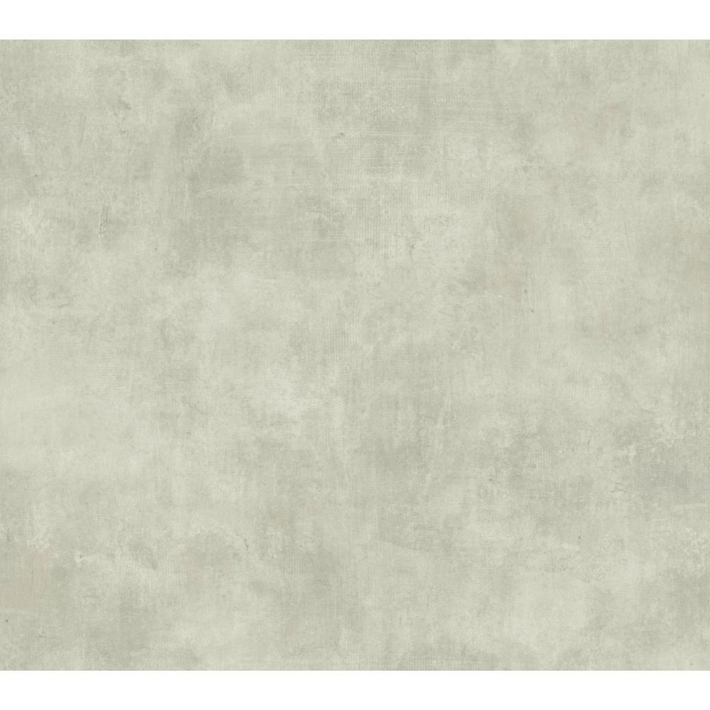 60.75 sq.ft. Plaster Finish Wallpaper