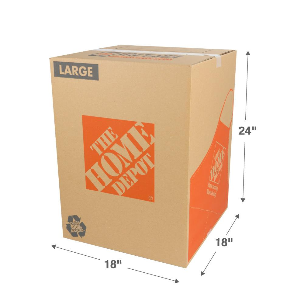 home depot recall amount meaning ekenasfiber johnhenriksson se u2022 rh ekenasfiber johnhenriksson se