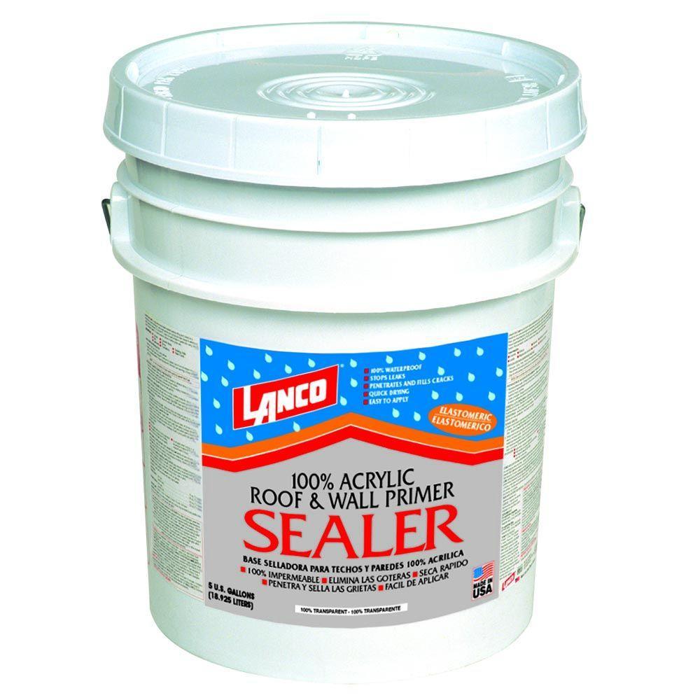 miracle sealants 32 oz impregnator penetrating sealer 511 qt h the home depot. Black Bedroom Furniture Sets. Home Design Ideas