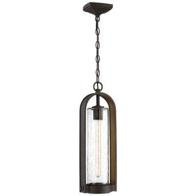 E26 The Great Outdoors Outdoor Ceiling Lighting Outdoor