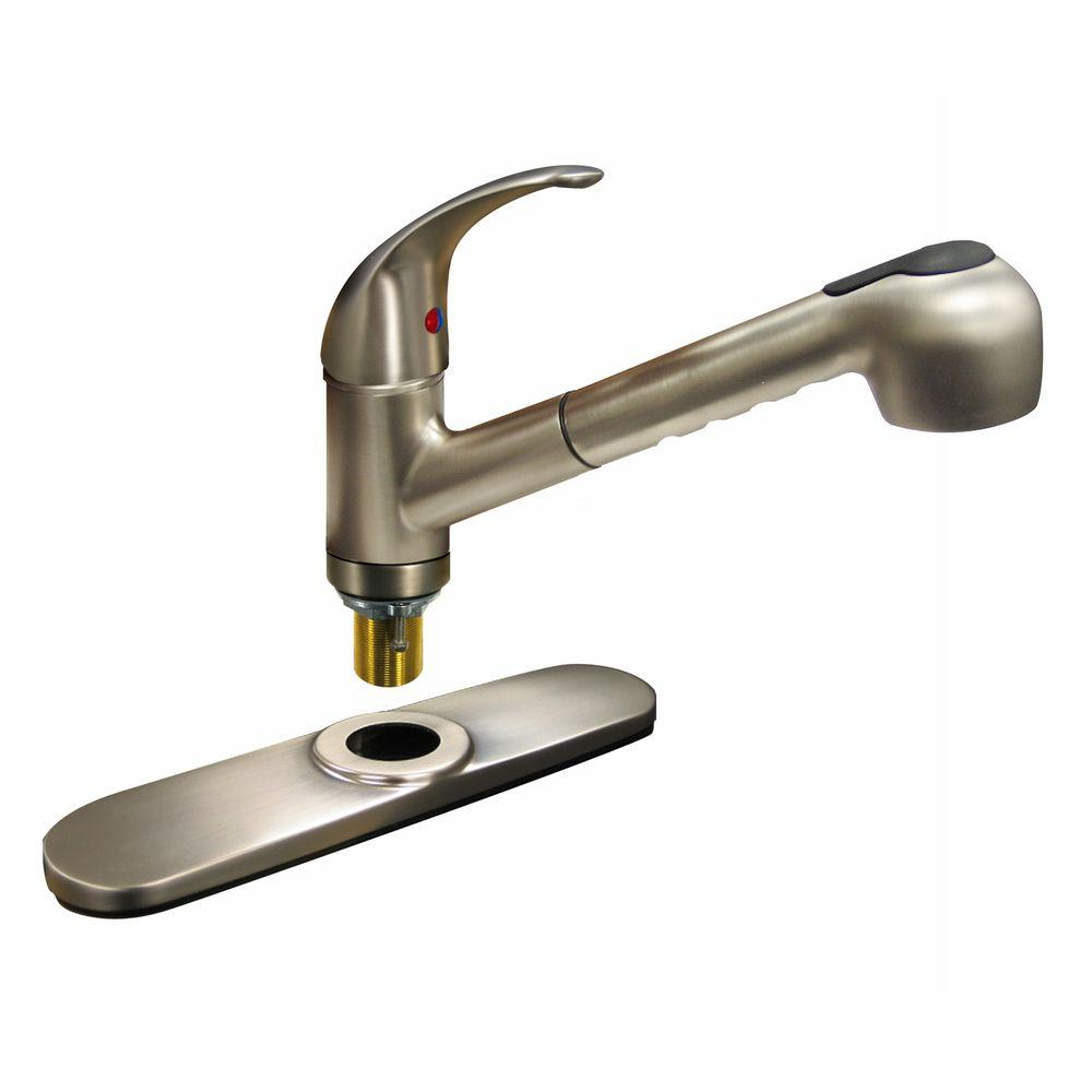 Kitchen Gold Faucets Price Compare