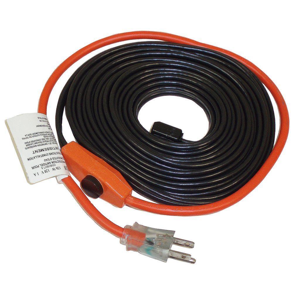 4 Ways to Strip Wire 4 Ways to Strip Wire new foto
