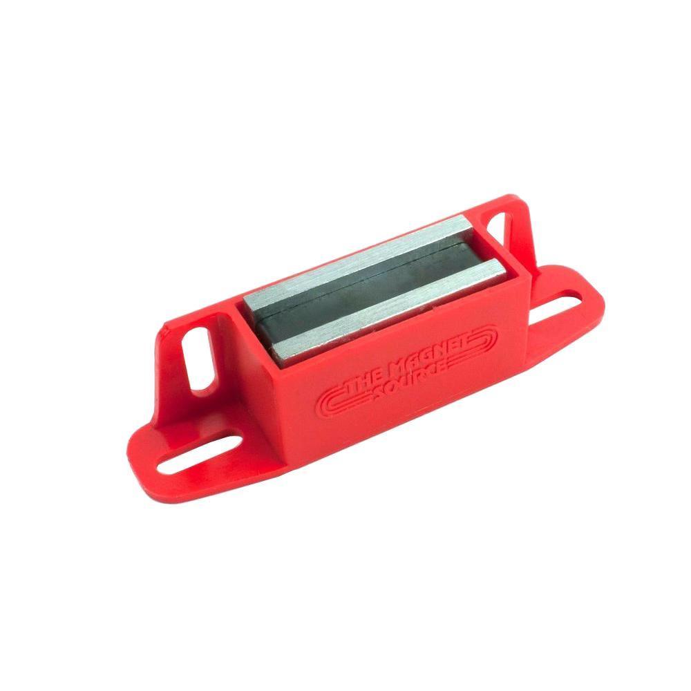 Master Magnet 50 lb. Pull Universal Latch Retrieving Magnets