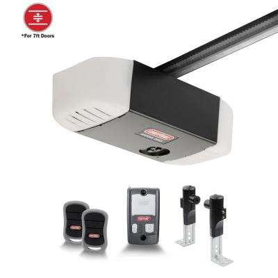 QuietLift 550 1/2 HP Belt Drive Garage Door Opener