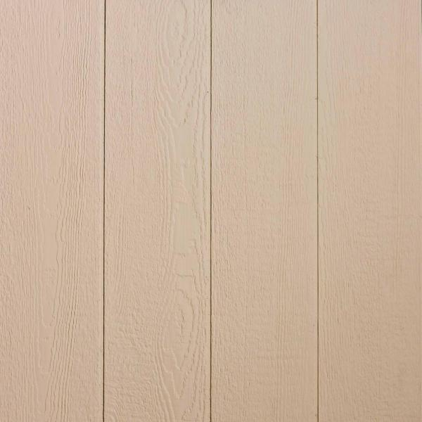 SmartSide 48 in. x 96 in. Strand Panel Siding
