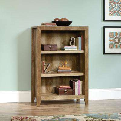 Sauder Bookcases Home Office Furniture The Home Depot