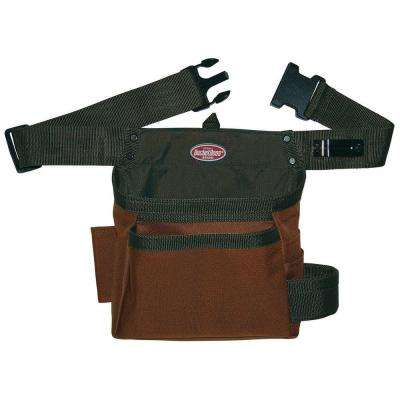 10 in. Handyman's Holster