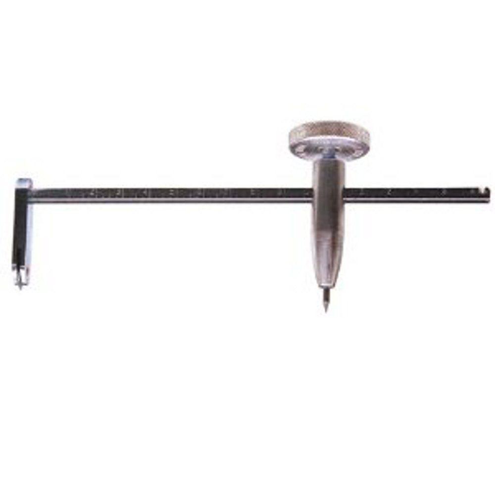 8-1/2 in. AC-31 Circle Cutter