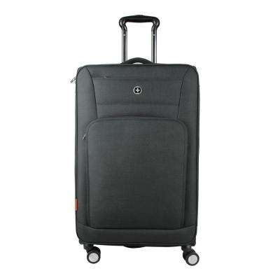 Sion 28 in. Luggage
