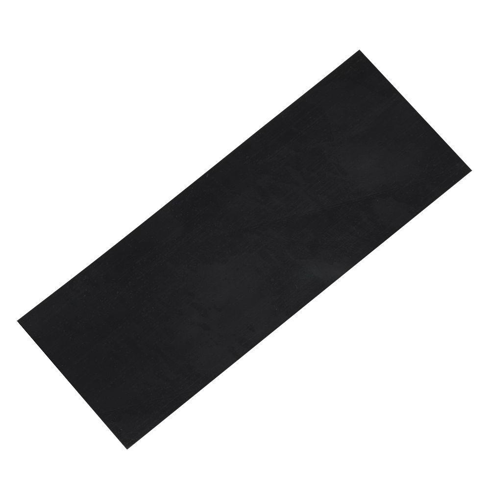 Rubber Pad
