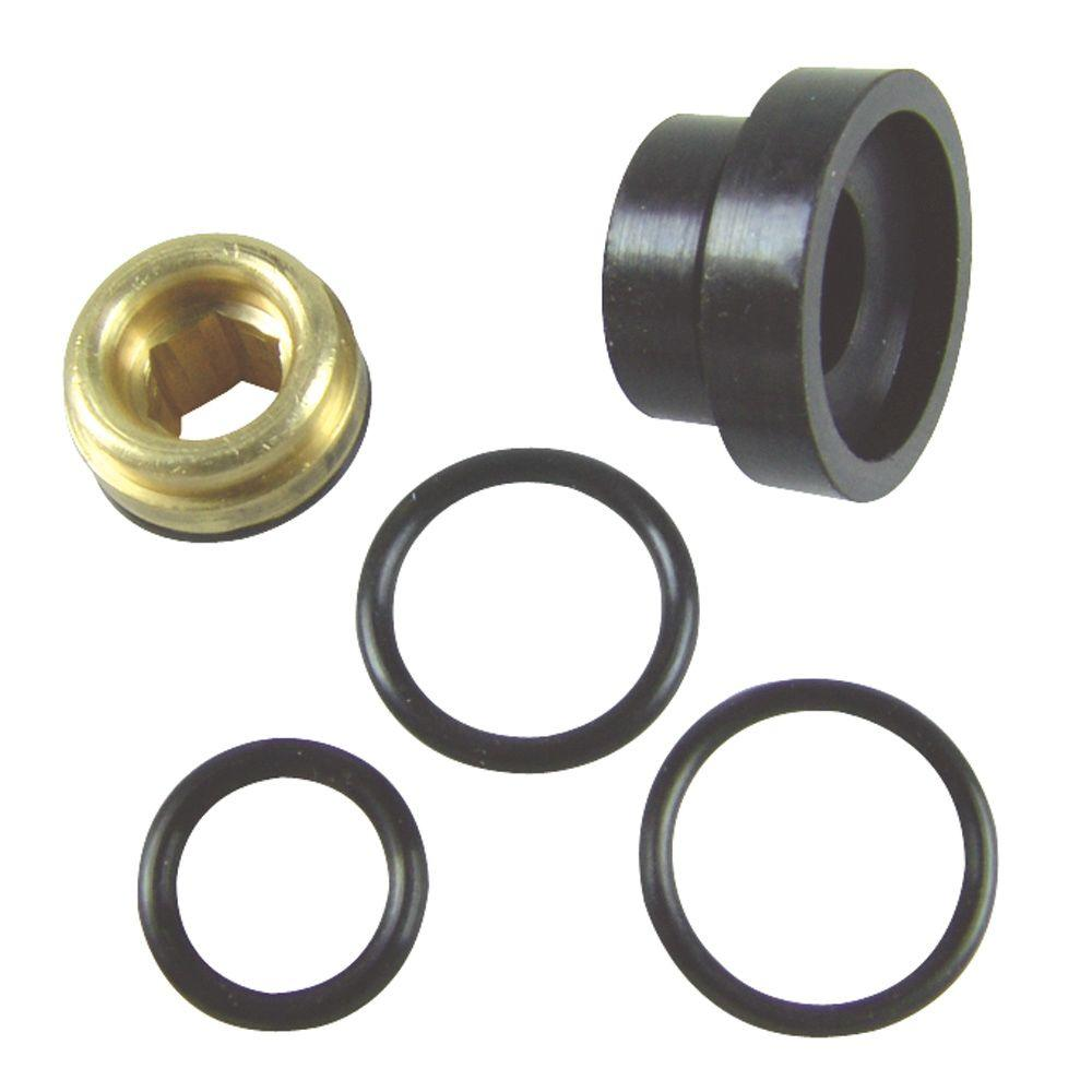DANCO Stem Repair Kit for American Standard Aquaseal Faucets-124102 ...