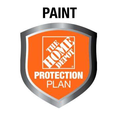 2-Year Replace Protect Plan Paint $250 - $299.99