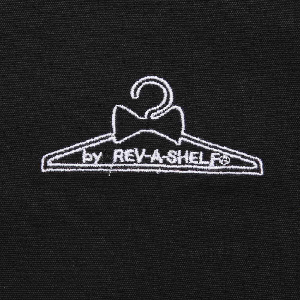 Rev-A-Shelf 24 X 12 X 18 Cloth Basket Liner