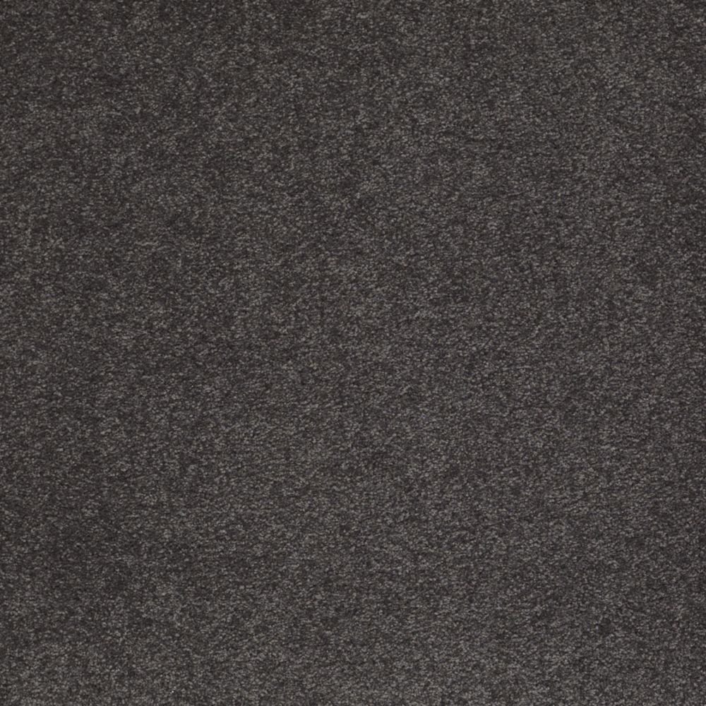 Martha Stewart Living Elmsworth - Color Seal 6 in. x 9 in. Take Home Carpet Sample
