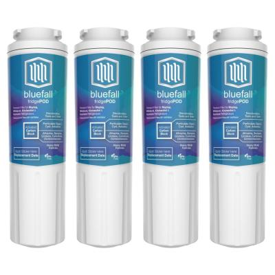 Whirlpool EveryDrop Ice and Refrigerator Water Filter 4