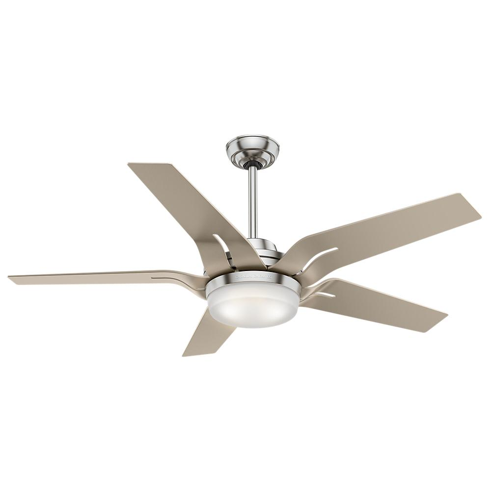 ceiling collection heritage on fan htm casablanca free shipping no c light