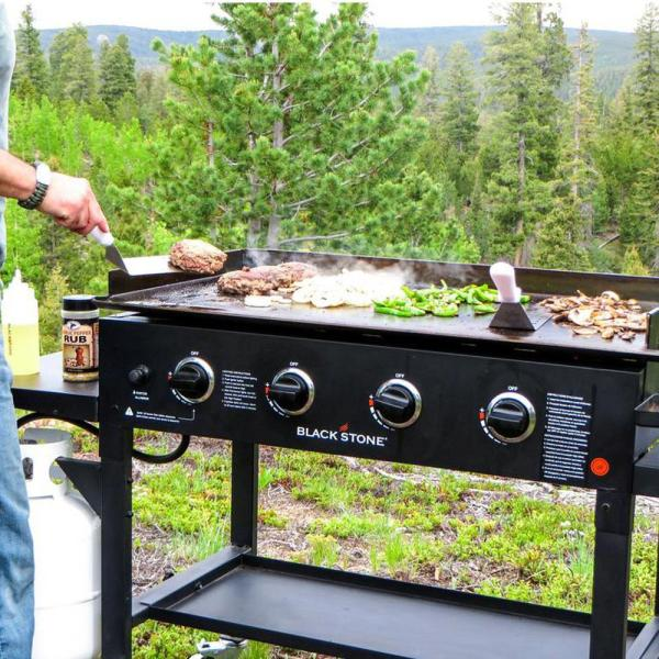Purchase > blackstone 36 outdoor griddle, Up to 78% OFF