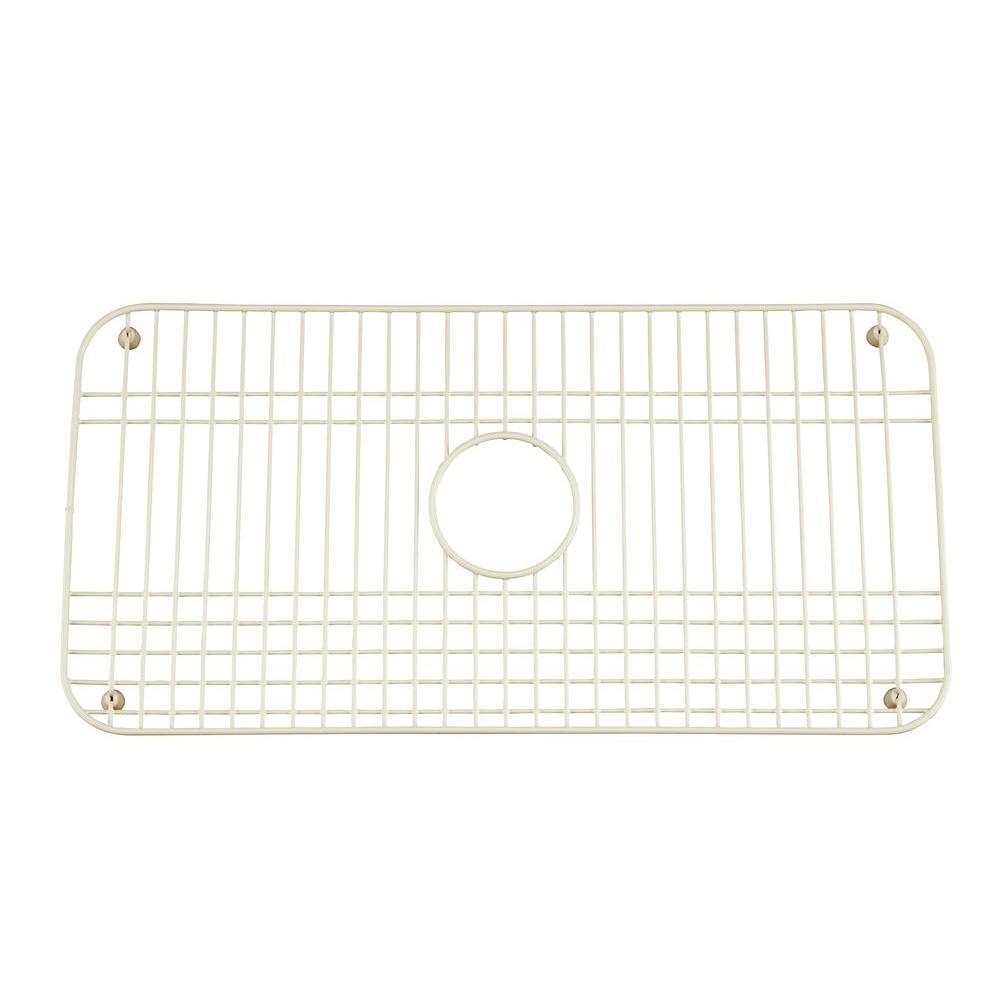 KOHLER Bakersfield Bottom-Basin Rack-DISCONTINUED